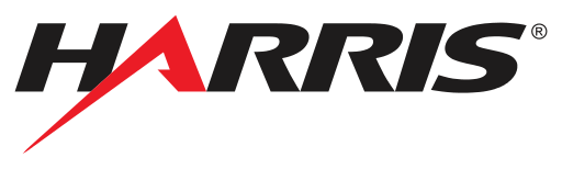 512px-Harris_Corporation_Logo.svg