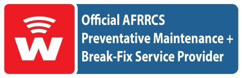 AFFRCS Service